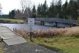 160 Park Loop - Photo 33