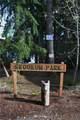 160 Park Loop - Photo 35