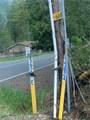 5 Agate Road - Photo 10