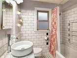 8236 17th Avenue - Photo 11