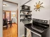 8236 17th Avenue - Photo 8