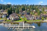 3110 Lake Sammamish Parkway - Photo 1