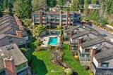 3110 Lake Sammamish Parkway - Photo 2