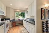 3110 Lake Sammamish Parkway - Photo 21