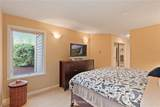 3110 Lake Sammamish Parkway - Photo 24
