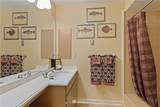 3110 Lake Sammamish Parkway - Photo 27
