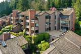 3110 Lake Sammamish Parkway - Photo 4