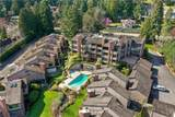 3110 Lake Sammamish Parkway - Photo 38