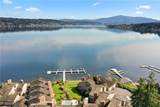 3110 Lake Sammamish Parkway - Photo 40