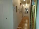 8832 44th Drive - Photo 9