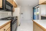 2722 347th Place - Photo 11