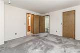 2722 347th Place - Photo 17