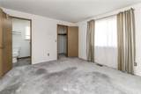 2722 347th Place - Photo 18