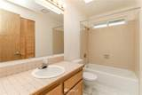 2722 347th Place - Photo 22