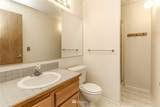 2722 347th Place - Photo 25