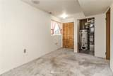2722 347th Place - Photo 27