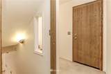 2722 347th Place - Photo 28
