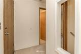 2722 347th Place - Photo 29