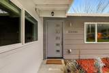 22201 48th Avenue - Photo 2
