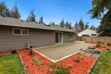 22201 48th Avenue - Photo 21