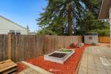 22201 48th Avenue - Photo 22