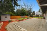 22201 48th Avenue - Photo 23