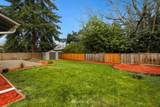 22201 48th Avenue - Photo 24