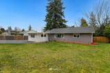 22201 48th Avenue - Photo 25