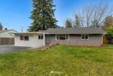 22201 48th Avenue - Photo 26