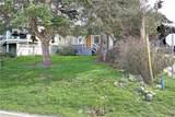 954 Olympic Street - Photo 21