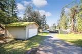 13226 Goodnough Drive - Photo 5