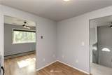 30704 148th Avenue - Photo 14