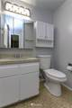 30704 148th Avenue - Photo 15