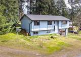 30704 148th Avenue - Photo 40