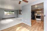 30704 148th Avenue - Photo 9