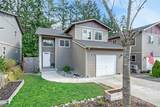 3539 Silverview Way - Photo 2