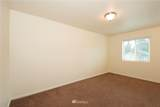 3539 Silverview Way - Photo 20