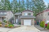 3539 Silverview Way - Photo 3