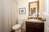 3539 Silverview Way - Photo 22
