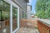 3539 Silverview Way - Photo 25