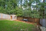 3539 Silverview Way - Photo 26