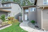 3539 Silverview Way - Photo 4