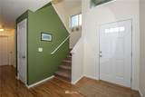 3539 Silverview Way - Photo 6