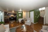3539 Silverview Way - Photo 9