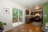 3539 Silverview Way - Photo 10