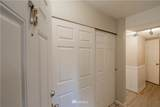 14522 127th Avenue - Photo 2