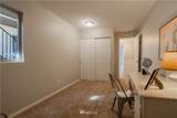 14522 127th Avenue - Photo 11