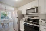 14522 127th Avenue - Photo 19