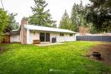 12306 86th Avenue - Photo 12