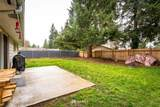 12306 86th Avenue - Photo 17